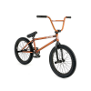 Rower BMX Flybikes Proton 8 Freecoaster Glossy Trans Orange