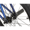Rower BMX Flybikes Sion 8 Trans Blue