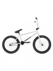 Rower BMX Fit Spriet Motorcity Metal