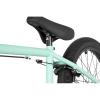 Rower BMX Flybikes Electron 8 Flat Aquamarine