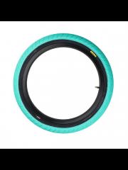 Opona Primo 555C Teal