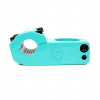 Wspornik Primo Richter Top Load Turquoise