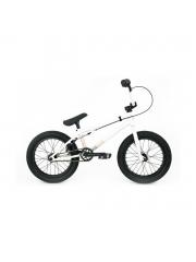 "Rower BMX Flybikes Neo 2017 Flat White 16"""