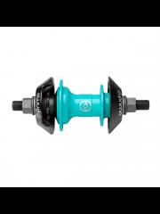 Piasta tył Primo Balance Cassette Turquoise