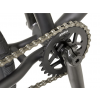 Rower BMX Flybikes Neutron 8 Flat Black