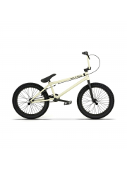 Rower BMX Flybikes Neutron 2018 Flat Tan