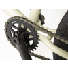 Rower BMX Flybikes Neutron 8 Flat Tan