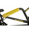 Rower BMX Flybikes Proton 8 Flat Black