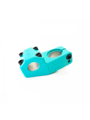 Wspornik Primo Icon Top Load Turquoise