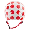 Kask TSG Evolution Graphic Design Dots