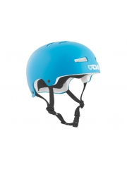 Kask TSG Evolution Youth Solid Color Satin Dark Cyan