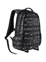 Plecak Nike SB RPM Graphic Black / Black / Black