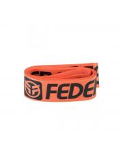 Opaska do obręczy Federal XL Orange