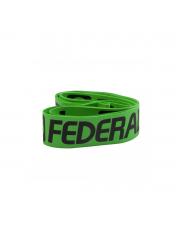 Opaska do obręczy Federal XL Green