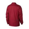 Kurtka Nike SB Shield Coaches Crimson / Obsidian