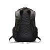 Plecak Nike SB RPM Iguana / Black / Black