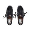 Buty Vans Style 112 Pro Dakota Roche Black/ Mole