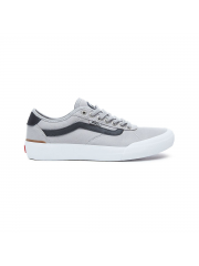 Buty Vans Youth Chima Ferguson Pro 2 Drizzle / Black / White