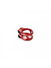 Zacisk Ethic Sylphe 34,9mm Red