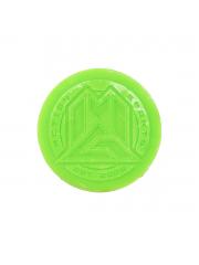Wosk MGP Green