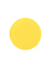 Wosk MGP Yellow