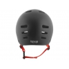 Kask TSG Superlight Solid Color Satin Black