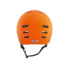 Kask TSG Superlight Solid Color Satin Orange