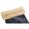 Grip Tape Grand Fingers Ultra Slim 3 Pack
