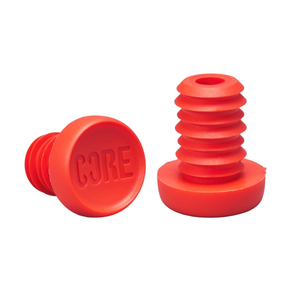 Barendy Core Red