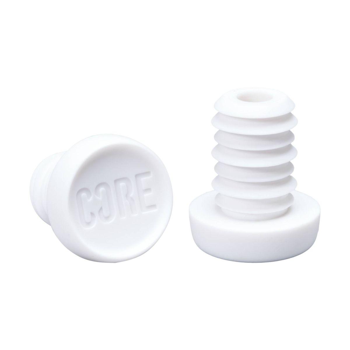 Barendy Core White