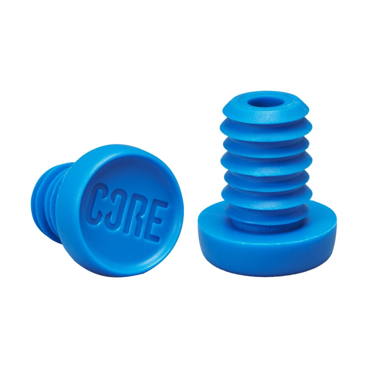 Barendy Core Blue