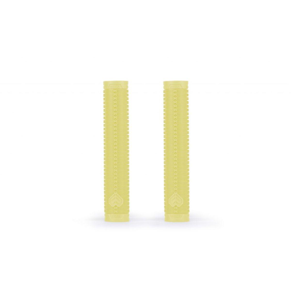 Gripy Eclat Shogun Pastel Yellow