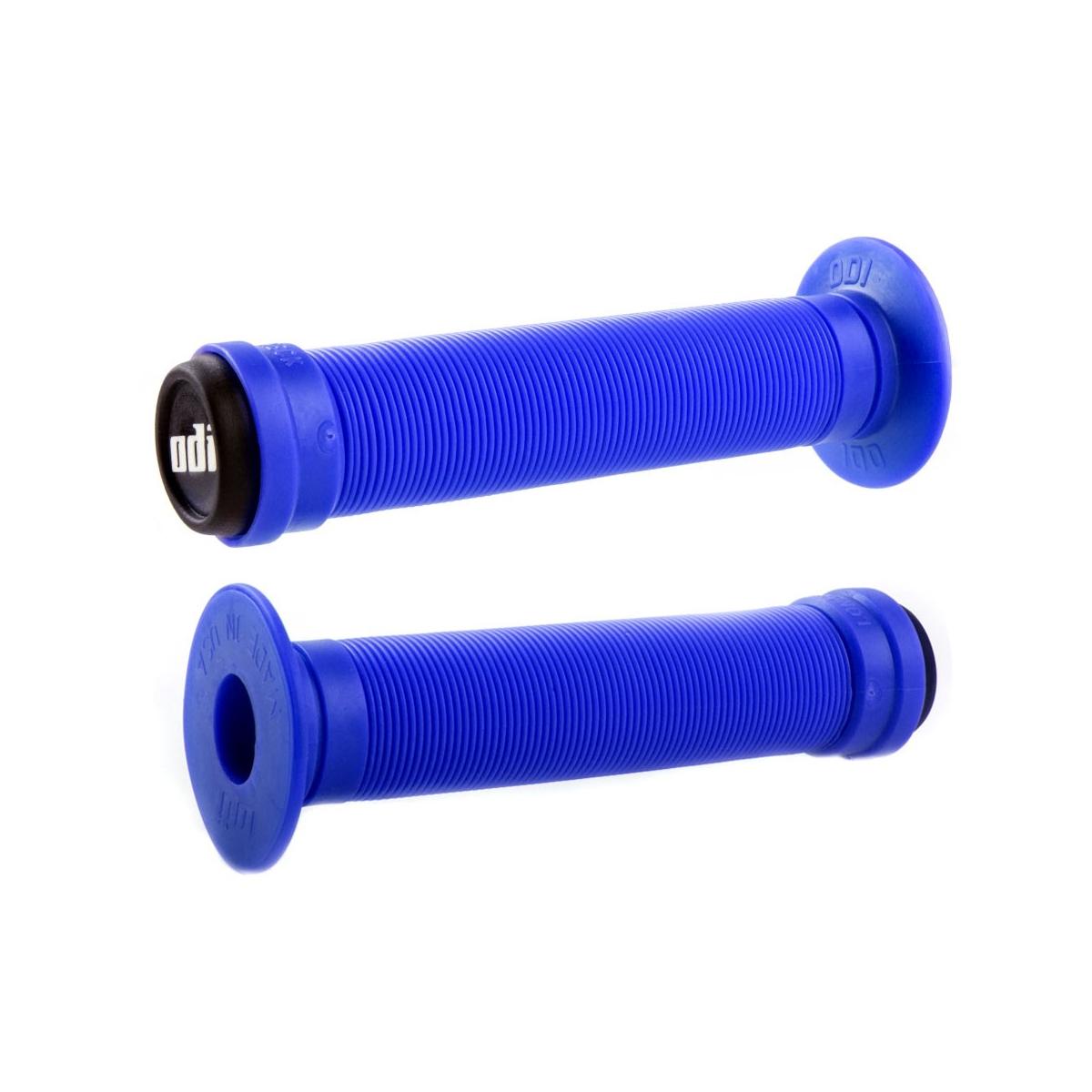 Gripy ODI Longneck ST Bright Blue