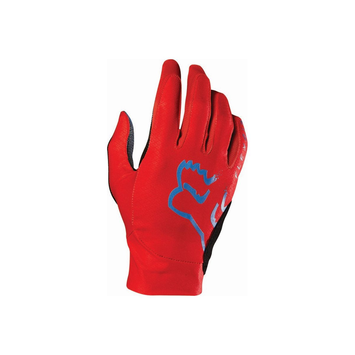 Rękawiczki Fox Flexair Red / Black
