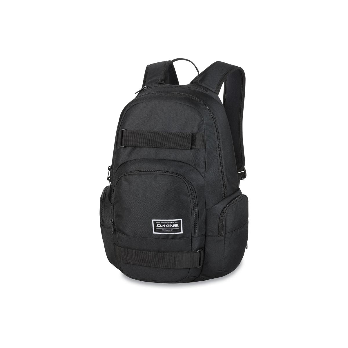 Plecak DAKINE Atlas 25L Black