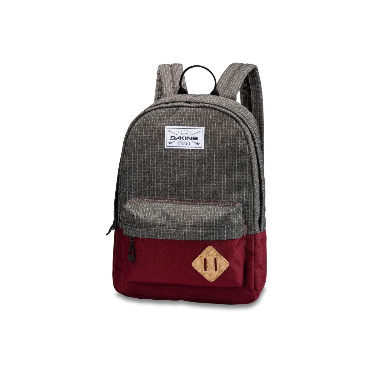 Plecak DAKINE 365 Mini 12L Willamette
