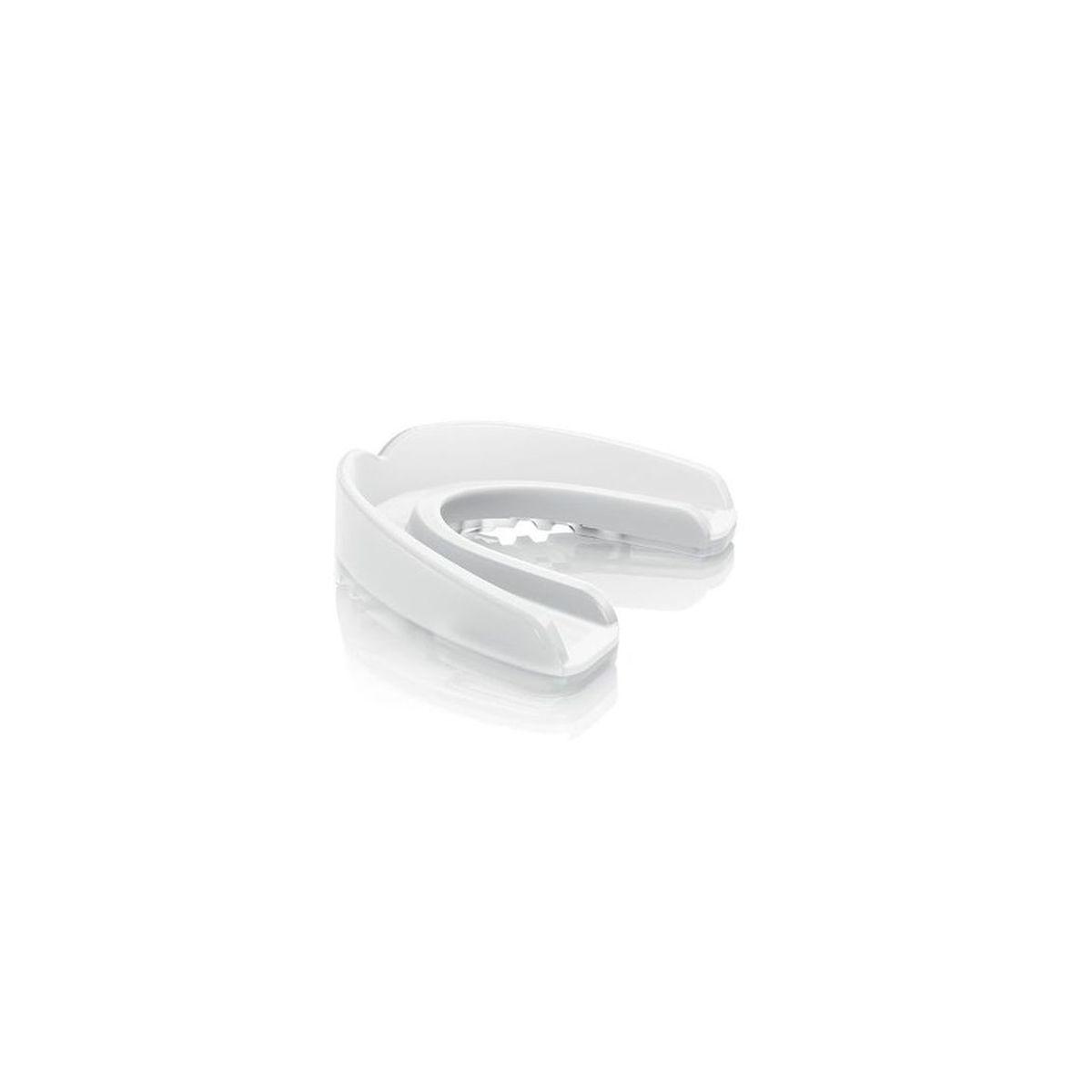 Ochraniacz na zęby Shock Doctor 6590 Nano 3D Trans Clear
