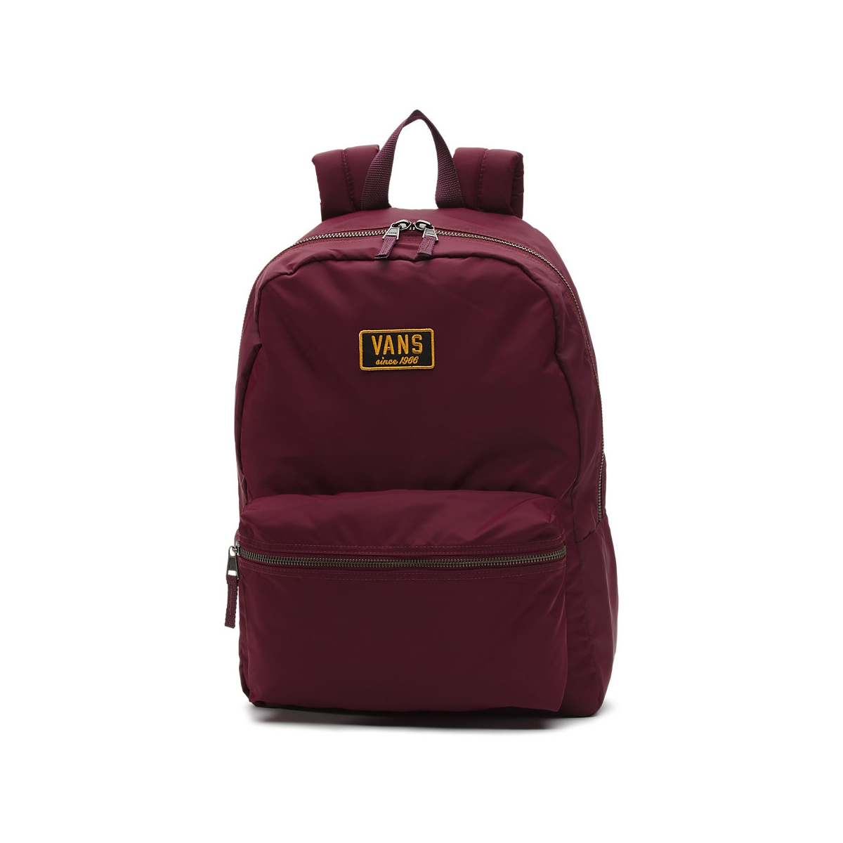 Plecak Vans Boom Boom Port Royale Backpack
