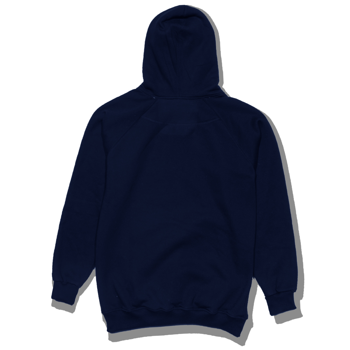 Bmx hoodie