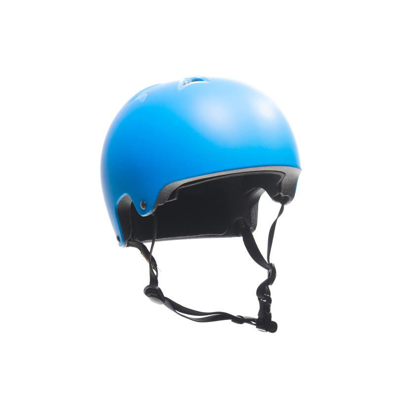 Kask Harsh HX1 Pro EPS Blue