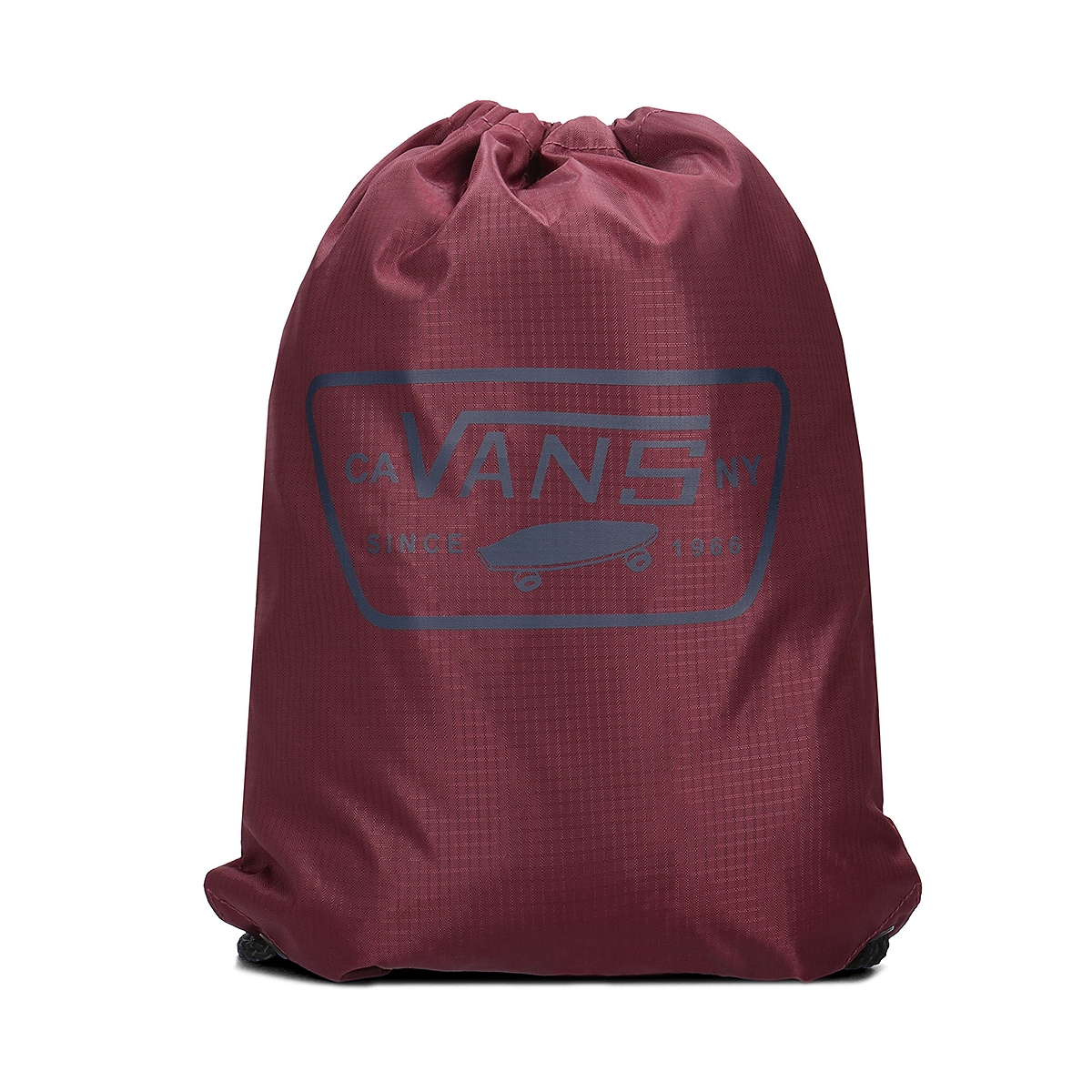 Torba Vans League Bench Bag Port Royale