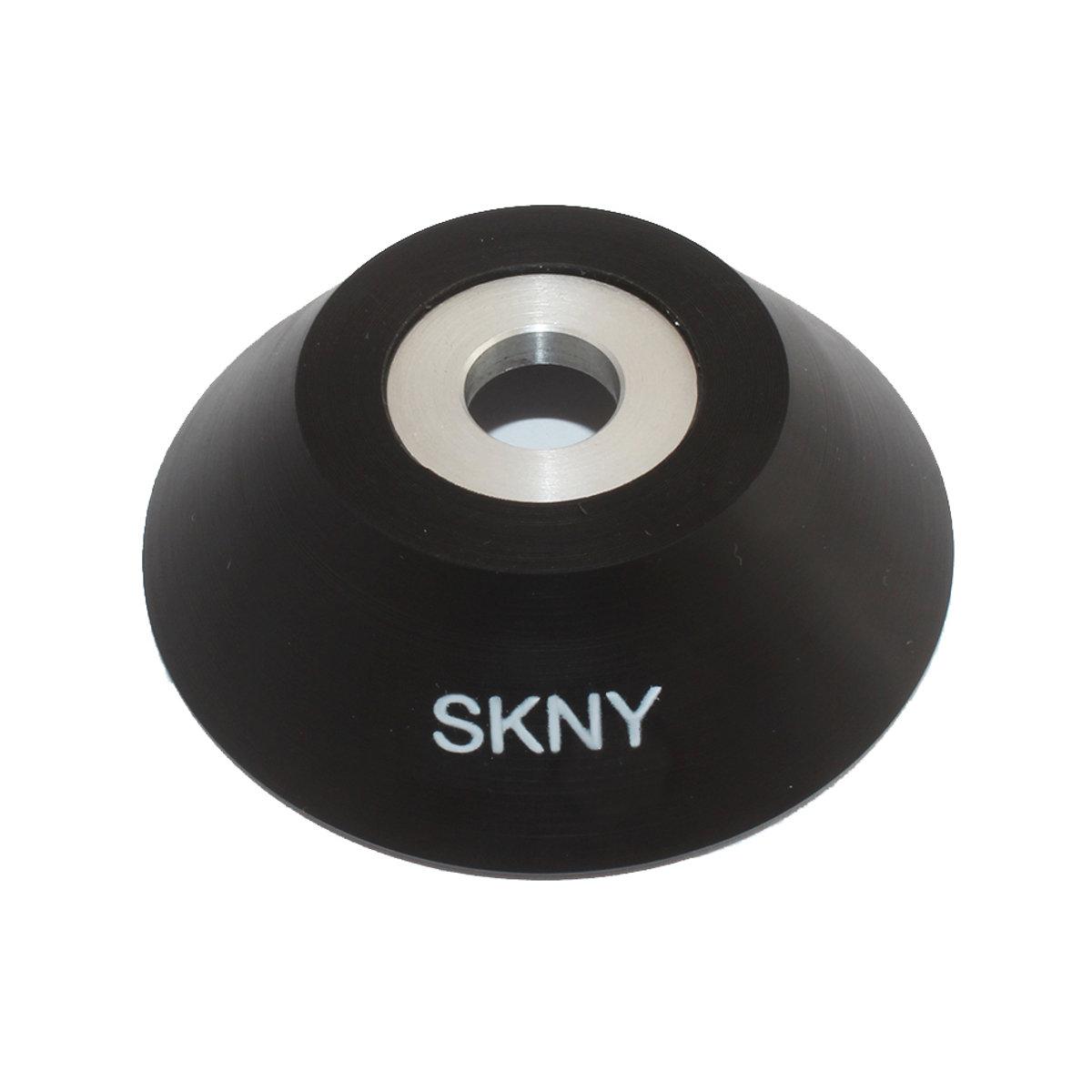 Hubguard SKNY PC / ALU Non Drive Side