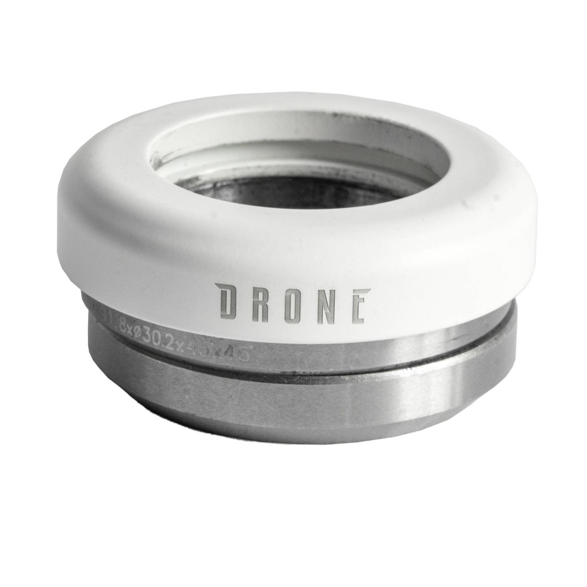 Stery Drone Synergy II White