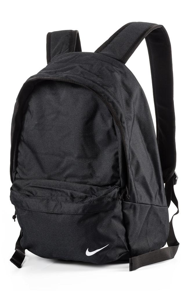 44195ef6d58b3 Plecak Nike Piedmont Black : Sklep AveBmx - rowery, części i ...