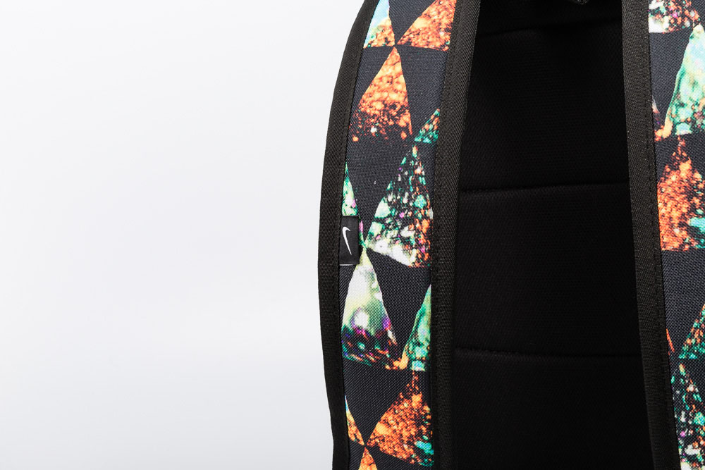 cc8ac4e608a96 Plecak Nike Piedmont Sport Turquoise / Black : Sklep AveBmx - rowery ...