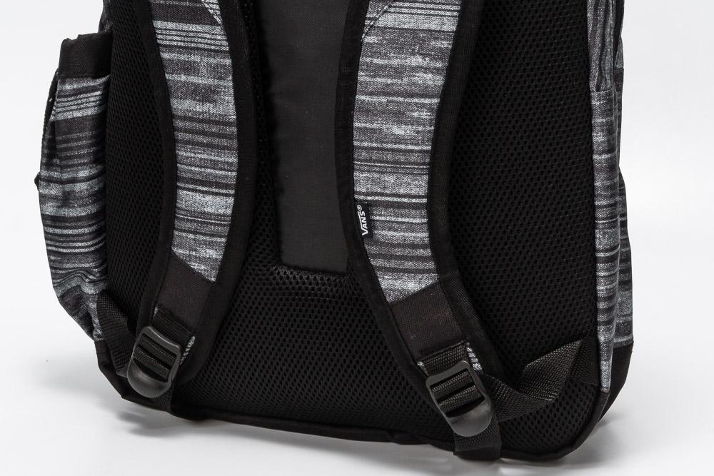 9525c528349da Plecak Vans Authentic II Skatepack Ikat Stripe : Sklep AveBmx ...