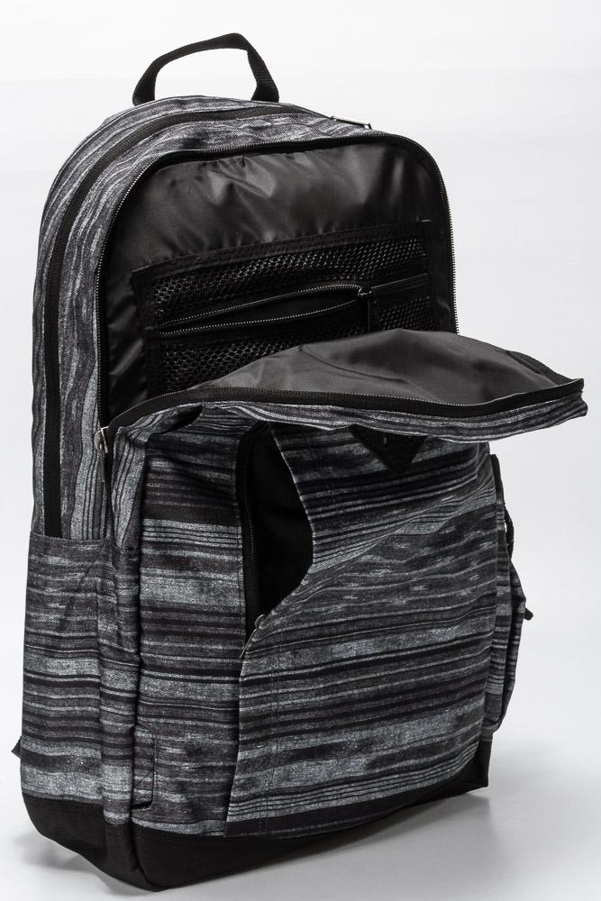4d95a9dec39f8 vans authentic plecak skate