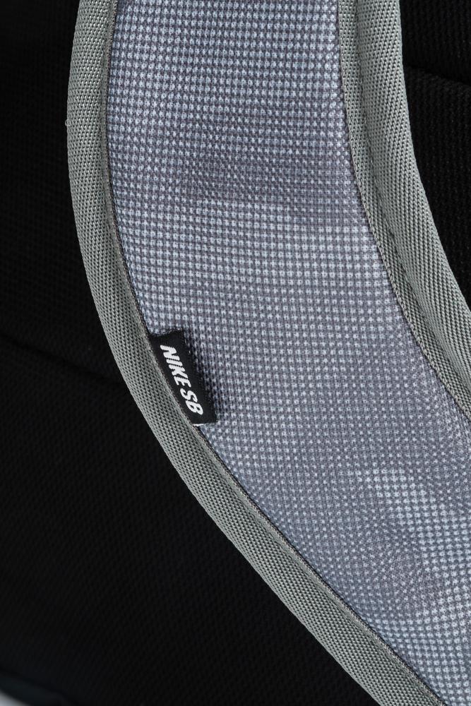 065153b3bca83 Plecak Nike SB Piedmont Medium Base Grey / Turbo Green / Black ...