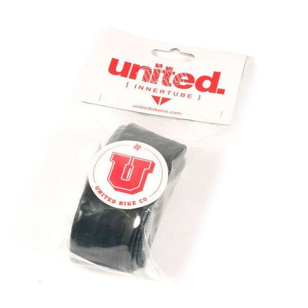 Dętka United