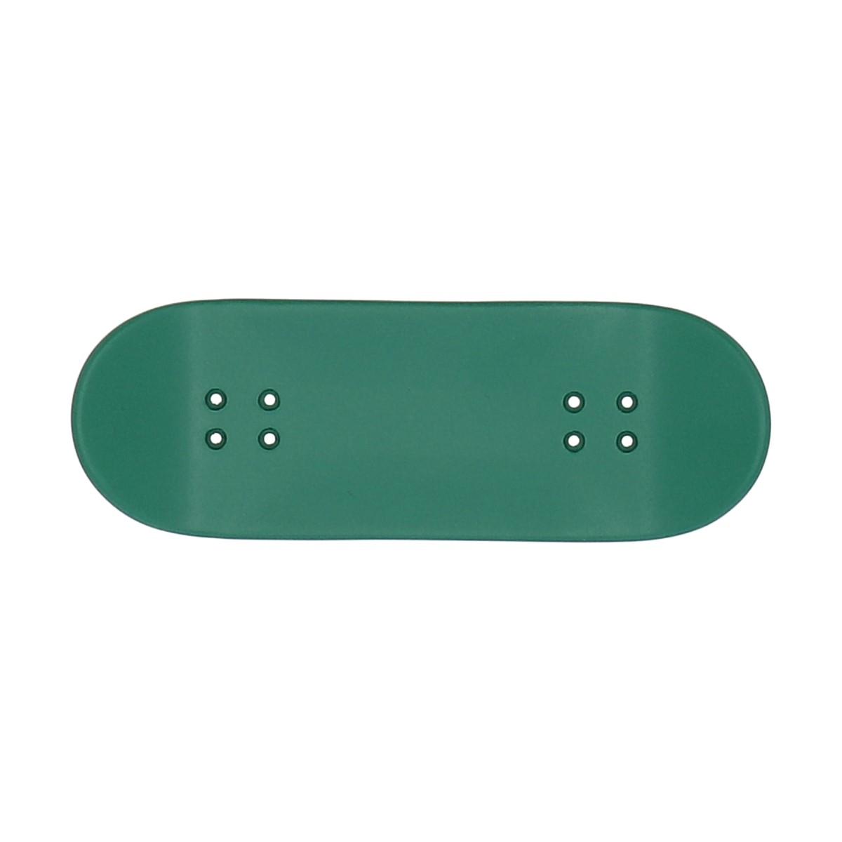 Deck Grand Fingers Full Color Green